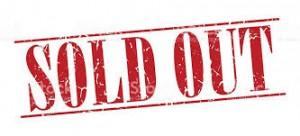 sold out 1